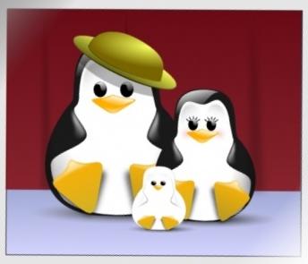 happy-penguins