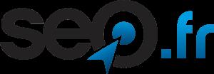 logo agence seo